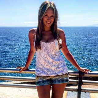 NatashaMedvedeva avatar