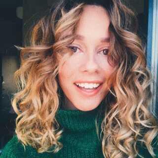 AnnBulycheva avatar
