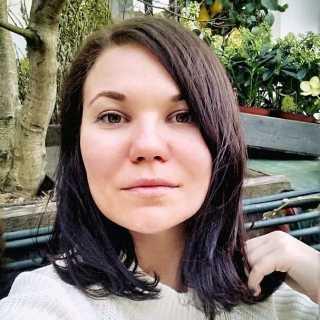 MarinaBiryukova avatar