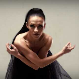 MariyaDyachenko avatar