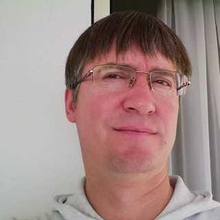 IvanGalitskiy avatar