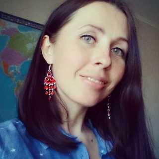 AleksandraKondrateva_52856 avatar