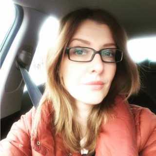 OlgaKogan avatar