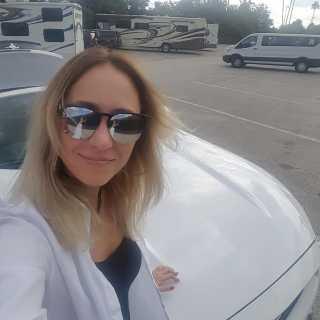 NataliSavenkova avatar