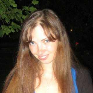 TatianaEfimova_89ce0 avatar
