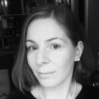 NikaZarianova avatar
