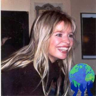 IrinaGaudenzi avatar