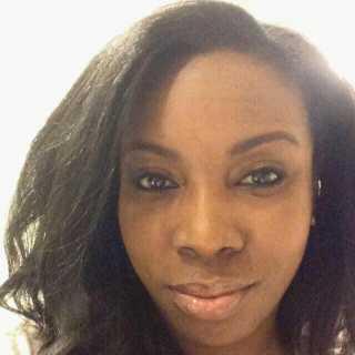 JanelleCurtis avatar