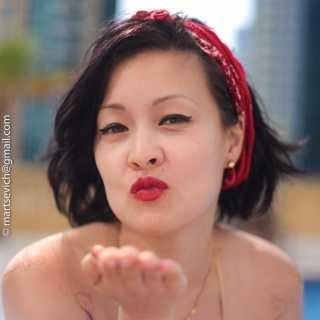 NastiaNastina avatar
