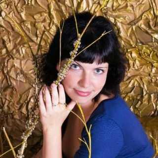 MargaritaPekarskaya avatar