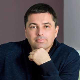 VladimirVertogradov avatar