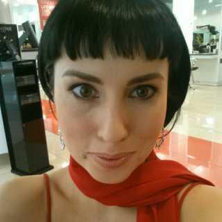 AnnaLio avatar