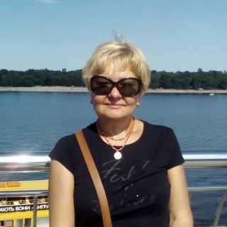 NatalyaKorneeva avatar