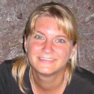 LiseBennedsen avatar