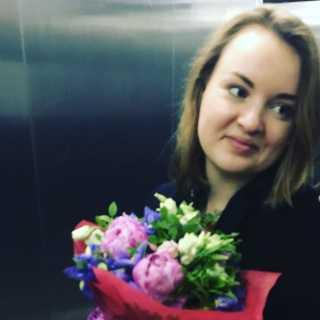 NataliaAnisimova_9de08 avatar