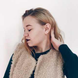 MariyaNeznanova avatar