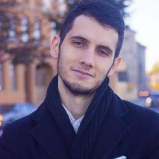 IllarionGolovkov avatar