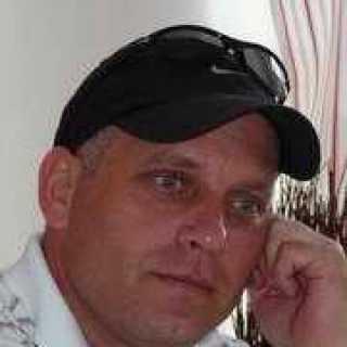 AndreasMunk avatar