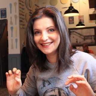 EkaterinaBudak avatar