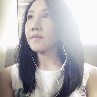 PikkyTipsuda avatar