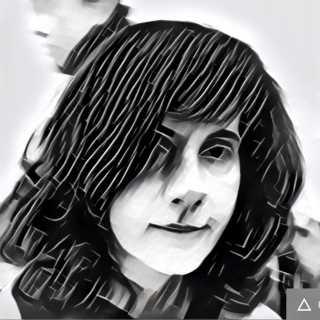 ElenaSemyonova avatar