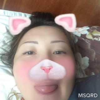 NazgulSuleimenova avatar