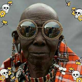 KofeAfrika avatar