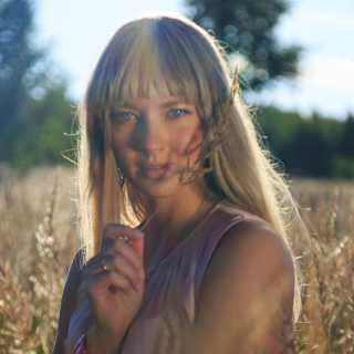 LenaPavlova avatar