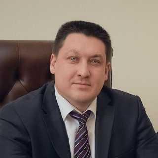 SergeiSocolov avatar