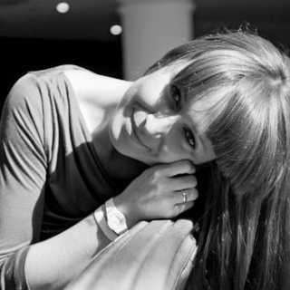 NataliaKolupaeva avatar