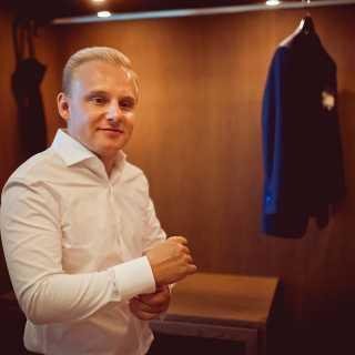 RomanAtanov avatar