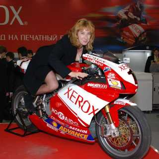 OlgaKiseleva_fcacc avatar