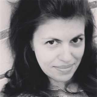 NatalyaDombrovskaya avatar
