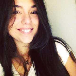 AnnaLyagina avatar