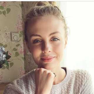 OliviaAncell avatar