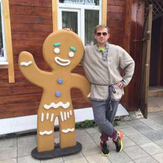 AlexeyEgorov_76c4f avatar