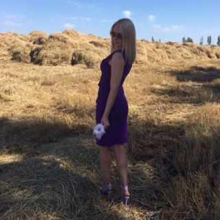 AnastasiyaIsaeva_60641 avatar