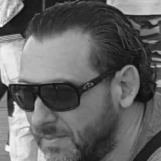 OlegKorney avatar