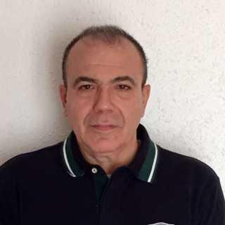 RobertoPrimo avatar