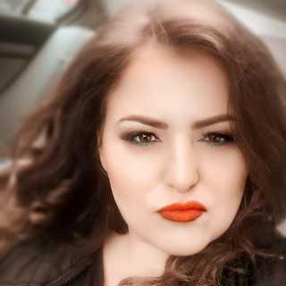 AnaMariaManole avatar