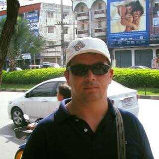 SlavaVlasov avatar