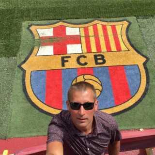 SergeyKiselev_a15fe avatar