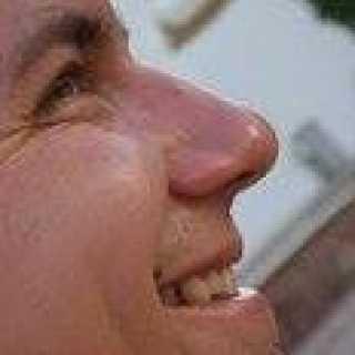 AleksandrGuryanov_81d87 avatar
