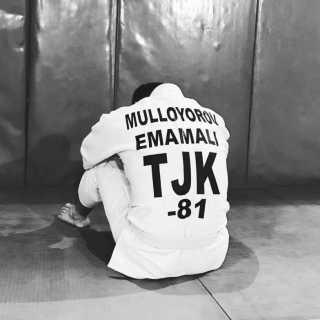 EmomaliMulloyorov avatar