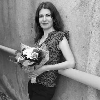 NataliaGisca avatar