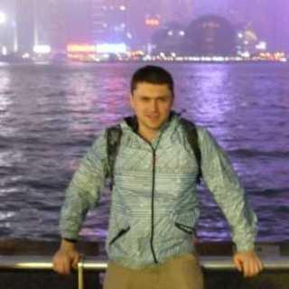 EvgeniyMaksimenko_b6c31 avatar