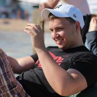 AlexGureev avatar