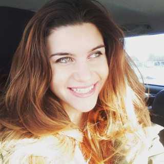 NatashaIvanova_12a4f avatar