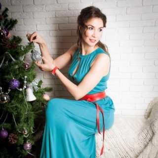 NatalyaRubanyuk avatar