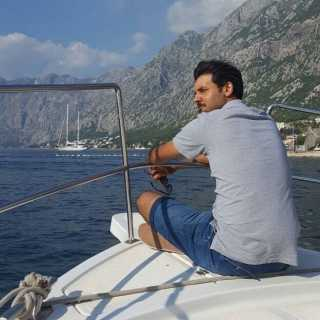 AbdulShakoor avatar